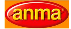 Comercial de Hosteleria Anma